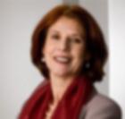 Dr. Jutta Stoll